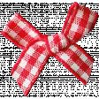 Ribbons No. 9 – Ribbon 7