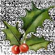Holly - Holly 8
