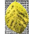 Leaves No.1 – Leaf 3