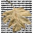 Leaves No.1 – Leaf 9