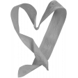 Ribbons No.11 - Ribbon Template 4