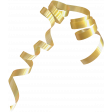Ribbons No.14 - Ribbon 3