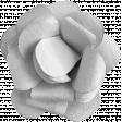 Flowers No.14 - Flower 5 Template