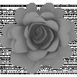 Flowers No.15 – Flower 4 Template