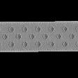 Ribbons No.16 - Ribbon 1 Template