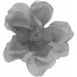 Flowers No.16 - Flower 1 Template