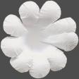 Flowers No.17 – Flower 16
