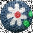 Buttons No.8 – Button 1