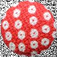 Buttons No.8 – Button 5