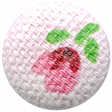 Buttons No.8 – Button 7