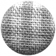 Buttons No.8 – Button Template 11
