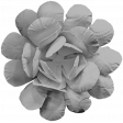 Flowers No.18 – Flower Template 3
