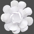 Flowers No.18 – Flower 7