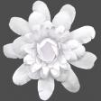 Flowers No.18 – Flower 9
