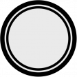Label Maker - Label 05