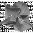 Flowers No.19 Flower 12 Template