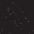 Marble Overlays – Marble Overlay 03