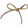 Strings No.5 – String 01