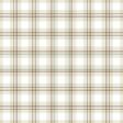 Patterns No.17 - Pattern 6