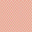 Patterns No.18 Pattern 6