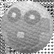 Buttons No.9 - Button 3- Template