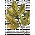 Leaves No.8 Leaves 3
