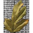 Leaves No.8 Leaves 5