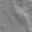 Kraft Paper Textures – Kraft Textures 01 Template