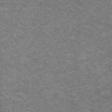 Kraft Paper Textures – Kraft Textures 02 Template