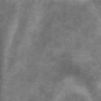 Kraft Paper Textures – Kraft Textures 03 Template