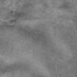 Kraft Paper Textures – Kraft Textures 05 Template