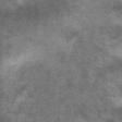 Kraft Paper Textures – Kraft Textures 06 Template