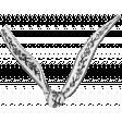 Ribbons No.20 – 03 Template