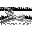 Ribbons No.20 – 04 Template