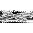Ribbons No.20 – 09 Template