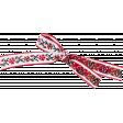 Ribbons No.20 – 01