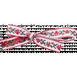 Ribbons No.20 – 09