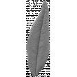 Leaves No.10 – Leaf 08 Template