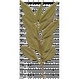 Leaves No.10 – Leaf 11