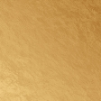 Gold Textures – Texture 02