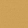 Gold Textures – Texture 05
