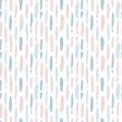 Patterns No. 20-02