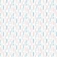 Patterns No. 20-02 small