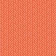 Patterns No. 21-05