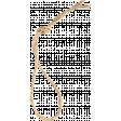 Strings No.7 – String 08