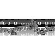 Ribbons No.21 – Ribbon Template 06