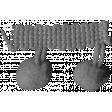 Ribbons No.21 – Ribbon Template 08