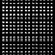 Patterns No.22 – Pattern 02