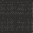Patterns No.23 – Pattern 04