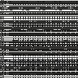 Patterns No.23 – Pattern 05